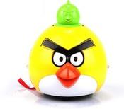 """31 ВЕК XY-200-Игрушка """"Angry Birds"""" – несушка"""