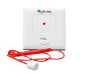Беспроводная кнопка вызова медсестры Y-SC