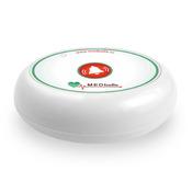 Беспроводная кнопка вызова медсестры iBells Y-V1-W