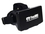 YesVR Очки виртуальной реальности