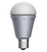 Умная лампочка WULIAN YJ-ZLACNPG-B1100744-01