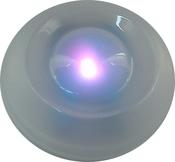 Водонепроницаемый светильник для ванной - YQ360