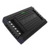 Контроллер Anviz SC011