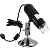 Микроскоп цифровой YaSmart USB 200X