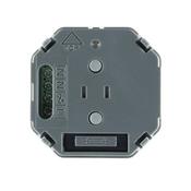 Встраиваемый модуль управления жалюзи Z-Wave Blind Control (ZMR_FMBL)