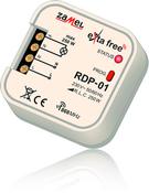 Приемник радиодиммер (1 канал) Zamel RDP-01