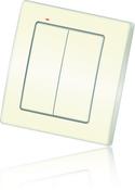 Передатчик кнопочный (4 канала) Zamel RNK-04