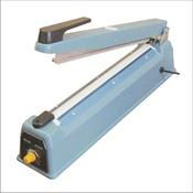 Ksitex PFS-400 iron Запайщик пакетов (металл)