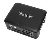 Зарядное устройство BlackVue Power Magic Battery Pack (B-112)