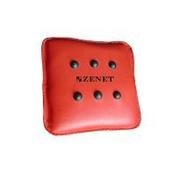 Массажная подушка ZENET TL-2002-D (ZET-720)