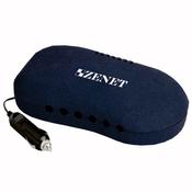 Очиститель ионизатор воздуха для автомобиля ZENET XJ-600