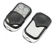 Брелок-контроллер Z-Wave.Me Controller Key Fob (ZMR_KFOB_C)