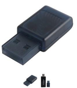 USB-стик Z-Wave.Me UZB1 (ZMR_UZB1)