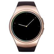 Смарт-часы Kingwear KW18 (RUP036-KW18-3-F)