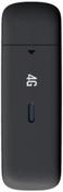 Модем 3G / 4G LTE ZTE MF823D