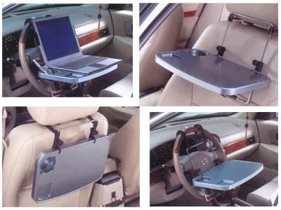 Столик автомобильный 31 ВЕК CLT-001 - фото 9