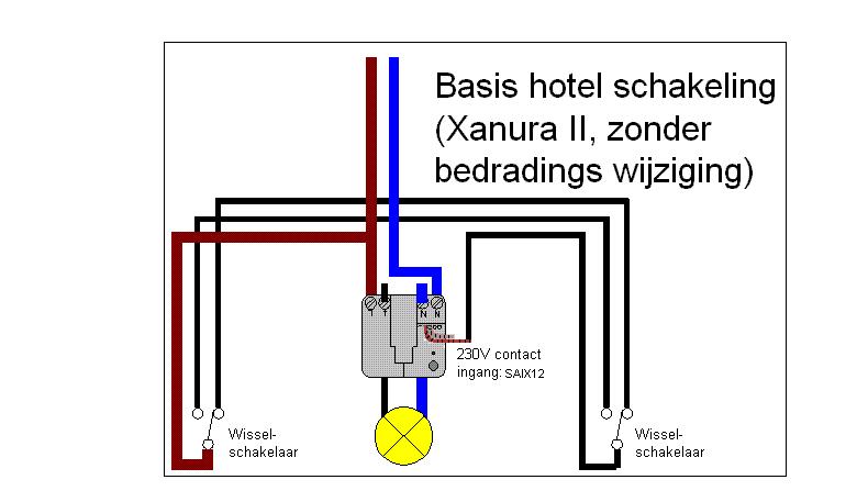 Зарядное Устройство Для Шуруповерта Интерскол 12 Вольт Инструкция